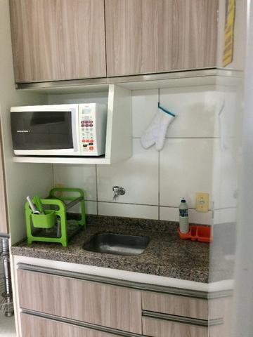 Apartamento na Maraponga Com 03 Quartos e Lazer Completo: Paulo 9  * What - Foto 15
