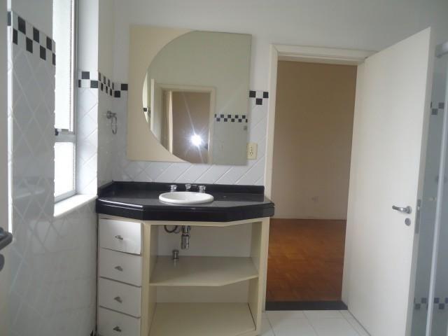 Casa para alugar com 5 dormitórios em Centro, Joinville cod:04942.001 - Foto 17