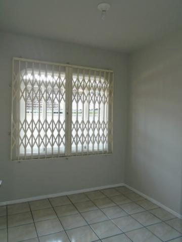 Casa para alugar com 3 dormitórios em Costa e silva, Joinville cod:70175.003 - Foto 9