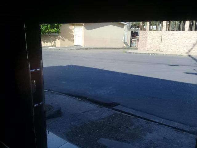 Porta de vidro original de 10mm - Foto 2