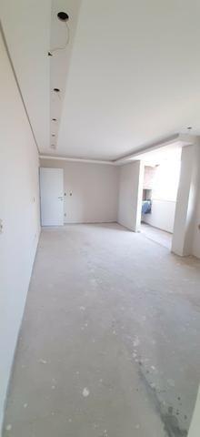 Apartamento 03 quartos para venda, Costa e Silva, Joinville - Foto 9