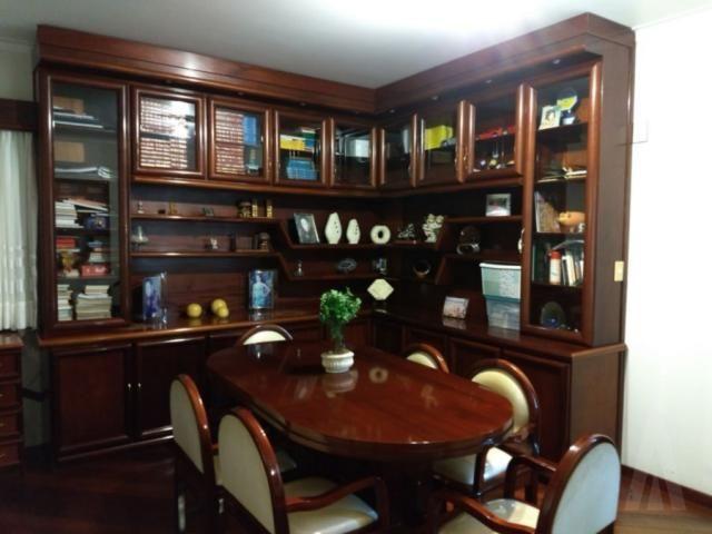Casa para alugar com 5 dormitórios em Costa e silva, Joinville cod:08483.001 - Foto 9