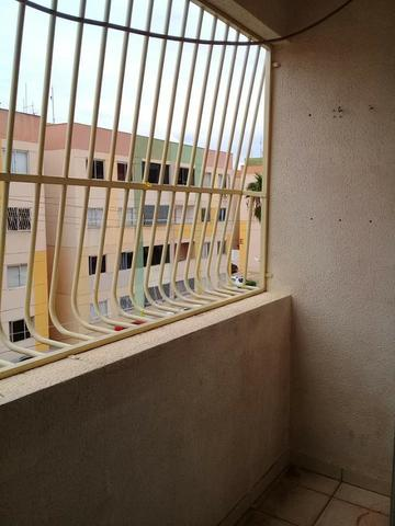 Valparaíso 2 Residencial Palissander Apt 3Qts sendo 1 Suíte - Foto 20