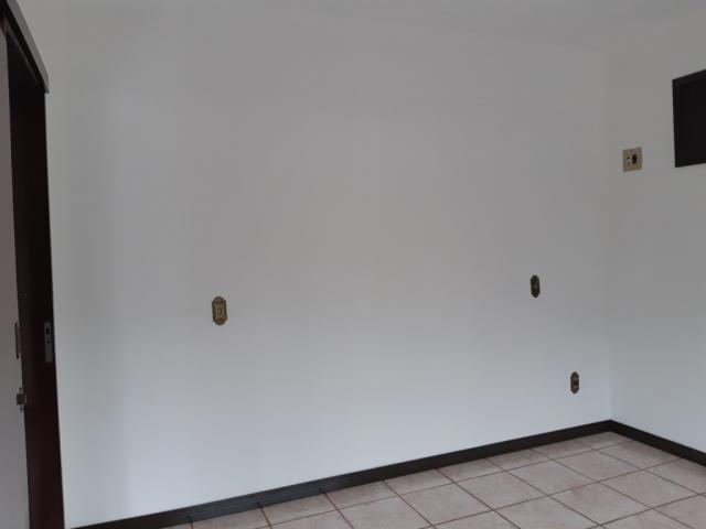 Casa para alugar com 1 dormitórios em Atiradores, Joinville cod:08402.001 - Foto 6