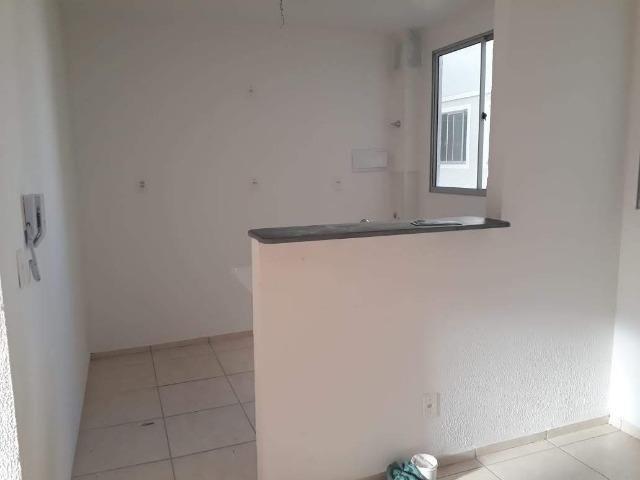 Olhe essa Oportunidade, Ágio de Apartamento no Parque chapada dos Buritis - Foto 4