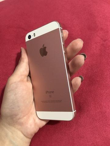 IPhone SE 16gb - Foto 2