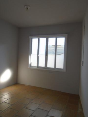 Casa para alugar com 3 dormitórios em Costa e silva, Joinville cod:70175.003 - Foto 11