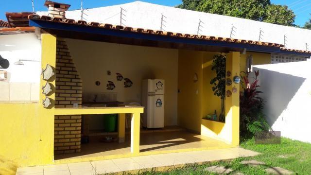 Casa, vilas do atlantico, Lauro de Freitas-BA - Foto 7