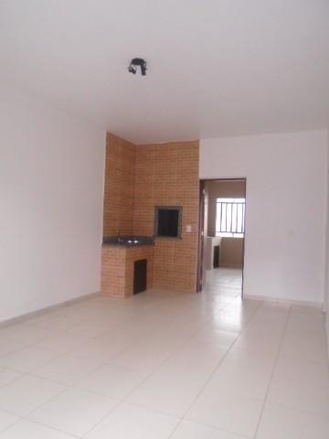 Casa para alugar com 2 dormitórios em Santo antonio, Joinville cod:00476.002 - Foto 13