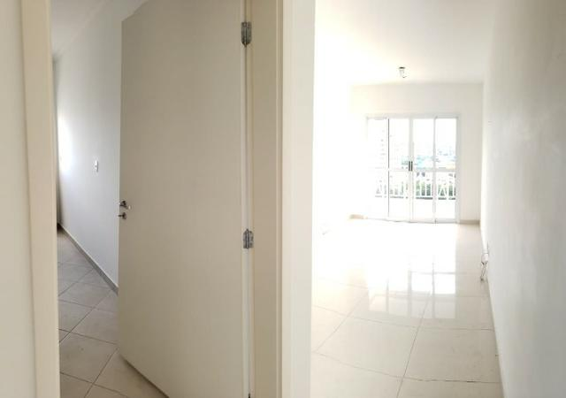 Apartamento em Taubaté - Pienza - Foto 9