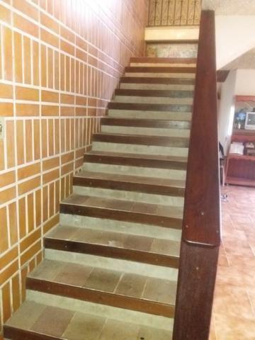 Vende-se Linda Casa de 2 Pavimentos com Excelente Oportunidade em Salinópolis-PA - Foto 9