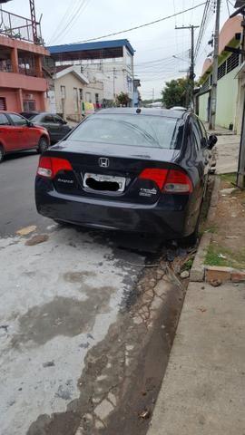 Vendo Civic - Foto 5