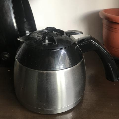 Cafeteira elétrica 38 copos - Foto 4