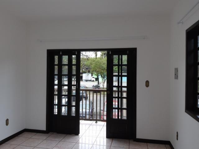 Casa para alugar com 1 dormitórios em Atiradores, Joinville cod:08402.001 - Foto 3