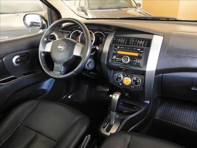 Nissan Livina 1.8 sl 16v - Foto 3