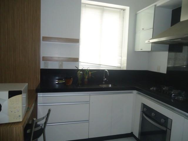 Casa para alugar com 5 dormitórios em Centro, Joinville cod:04942.001 - Foto 14