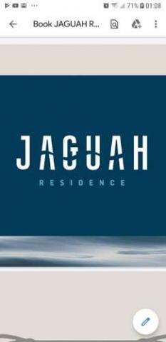 apartamento 3 Quartos Lançamento Jaguaribe # Thatiana Sena *60