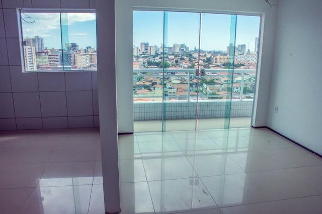 (RG) TR30970 - Apartamento à Venda no Bairro de Fátima pronto para Morar - Foto 2