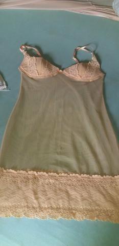 Vendo um lote de roupas - Foto 4