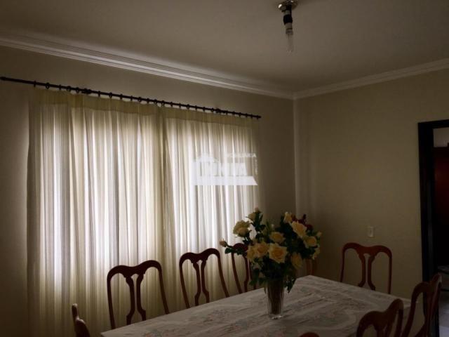 Prédio inteiro à venda em Contorno, Ponta grossa cod:02950.5856 - Foto 10