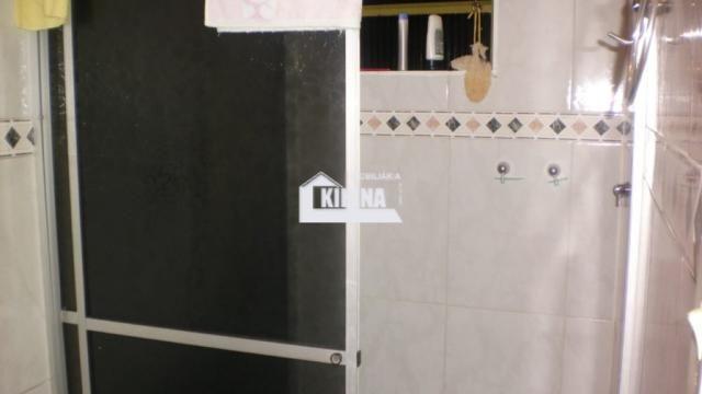 Casa à venda com 3 dormitórios em Delmira, Prudentopolis cod:02950.6523 - Foto 10