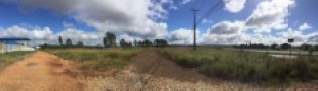 Terreno à venda em Chapada, Ponta grossa cod:12027 - Foto 3