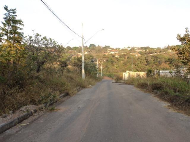 Juatuba- Bairro Vila Maria Regina (Icaraí) - Foto 3