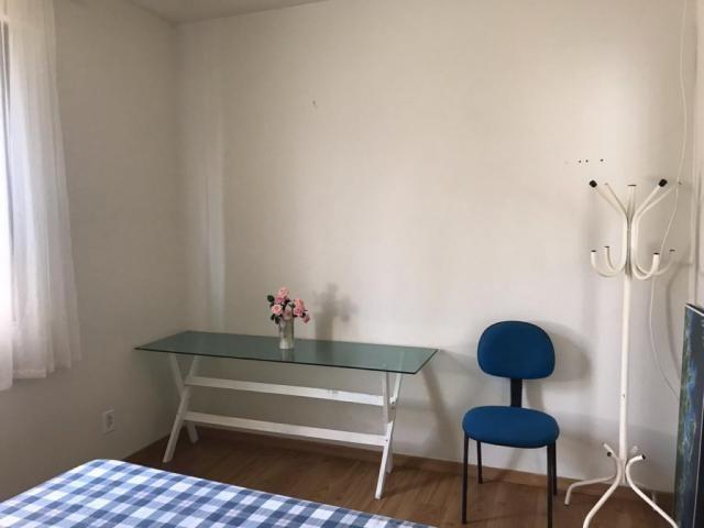 Casa para alugar com 3 dormitórios em Bom retiro, Joinville cod:08498.001 - Foto 8