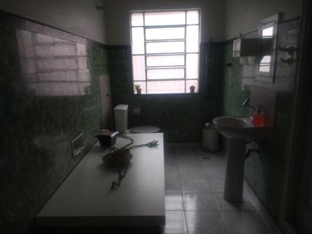Alugo sala para dentistas no Tatuapé - Foto 3