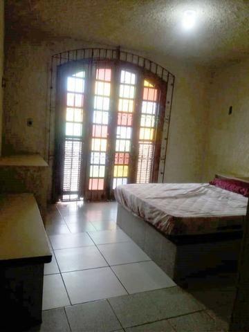 Vende-se Linda Casa de 2 Pavimentos com Excelente Oportunidade em Salinópolis-PA - Foto 14