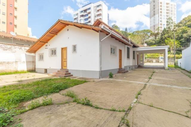 Casa para alugar com 2 dormitórios em Atiradores, Joinville cod:08234.001 - Foto 17
