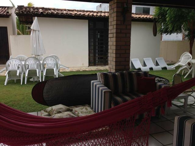 Casa para alugar Arauá ilha. Janeiro ainda não alugada - Foto 15