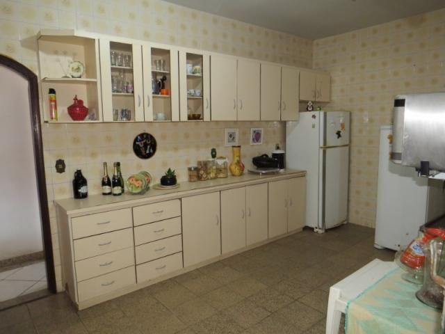Casa linear com 5 qts, 2suítes, 2vgs - Foto 6