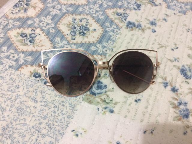 Óculos Promoção - Bijouterias, relógios e acessórios - Alto Umuarama ... 867ff46586