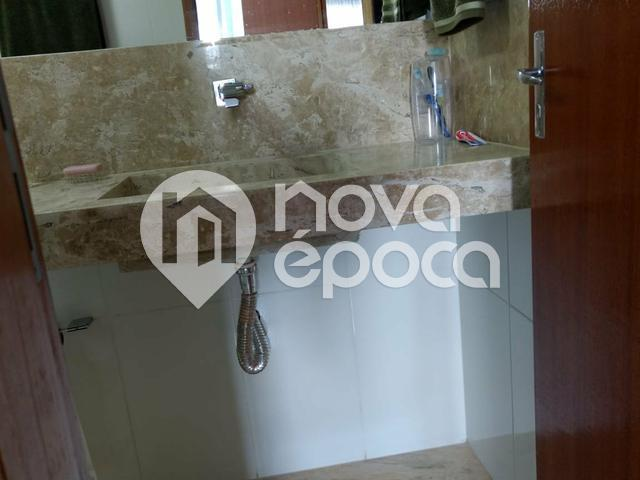 Apartamento à venda com 2 dormitórios cod:BO2AP31055 - Foto 10