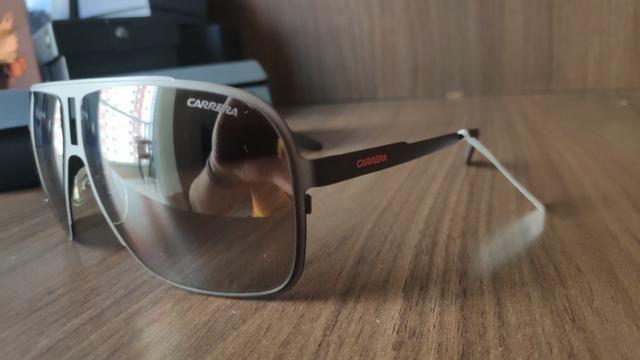 b272104a89d3f Óculos Carrera Original Novo (trazido dos EUA) - Bijouterias ...