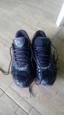 Mizuno prophecy 7 - Roupas e calçados - Taguatinga Norte 449e7d7269817