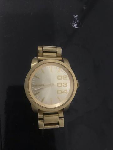 3810d2081e7bf Bijouterias, relógios e acessórios em Alagoas, AL   OLX