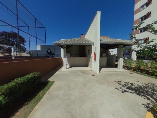 Apartamento para alugar com 2 dormitórios em Parque oeste industrial, Goiânia cod:28268 - Foto 18