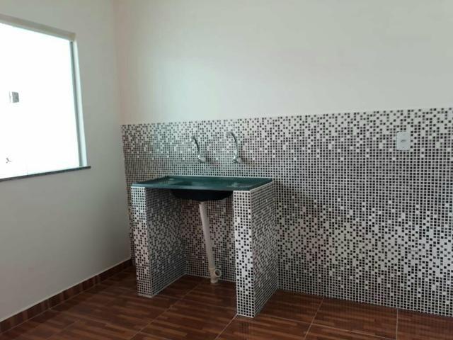 Alugo apartamento em Parintins - Foto 2