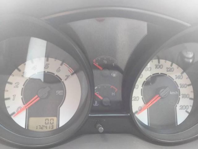 Ford Fiesta Sedan 1.6 FLEX - Foto 9