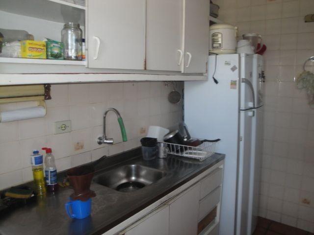 Apartamento a Venda a 2 quadras da praia de Jatiuca - Maceió -AL - Foto 10
