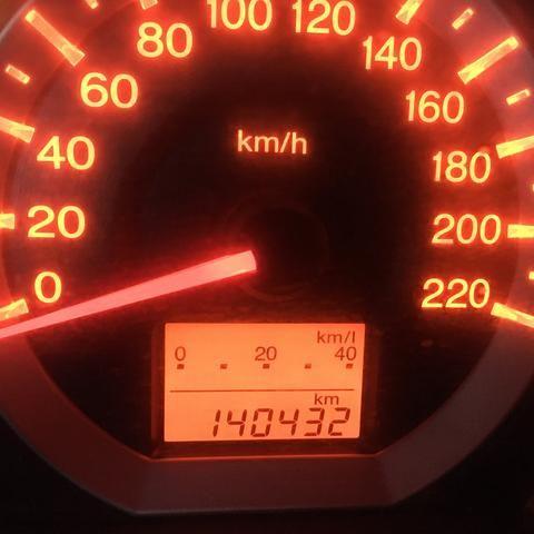 Honda City 2011 Automático Aceito Troca - Foto 6