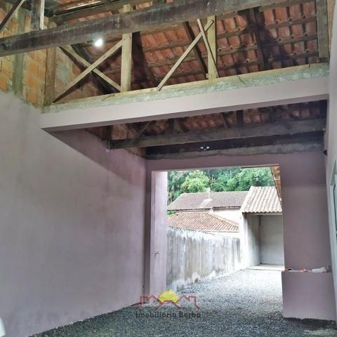 Casa com 04 Quartos sendo 01 Suíte na Zona Sul - Foto 10