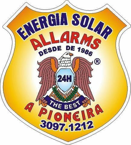 Energia solar - Foto 6