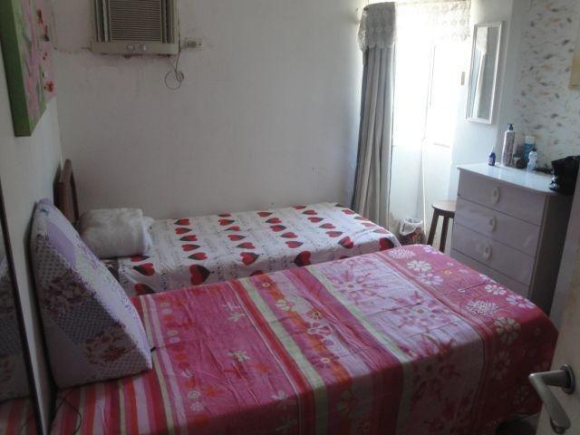 Apartamento a Venda a 2 quadras da praia de Jatiuca - Maceió -AL - Foto 15