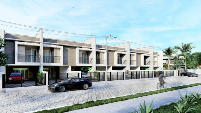 Residencial One