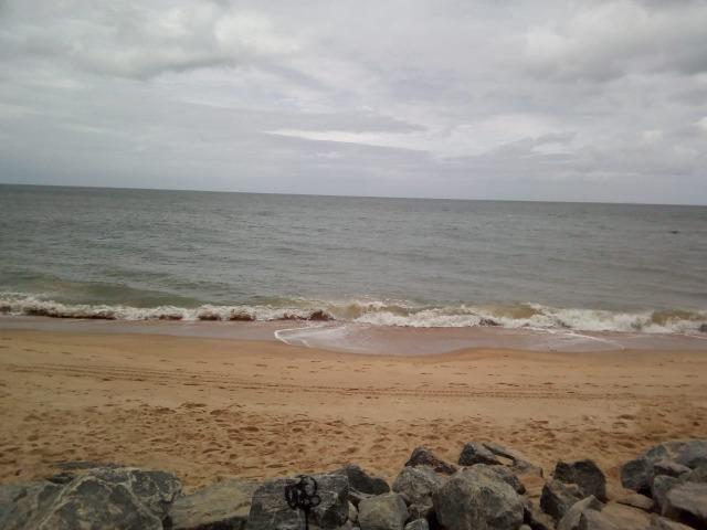 Quitinete cidade praiana rio das ostras-RJ - Foto 11