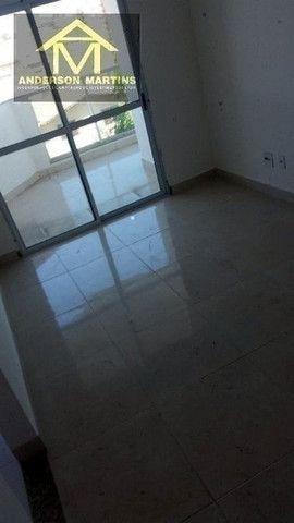 Apartamento de 2 quartos montado em Itaparica Cód: 3264AM - Foto 3