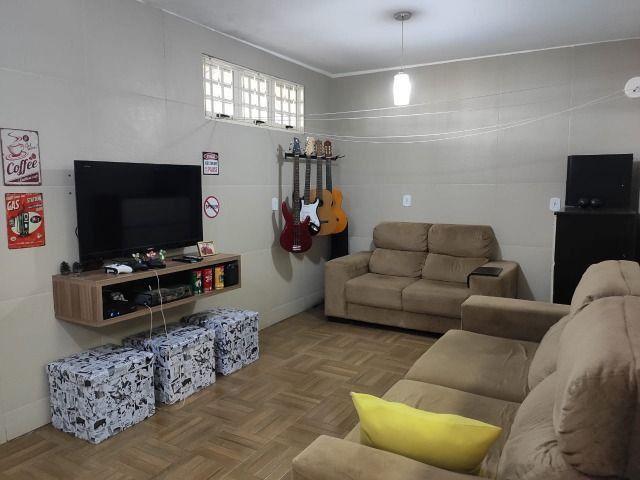 Linda casa 3 qts - Foto 13